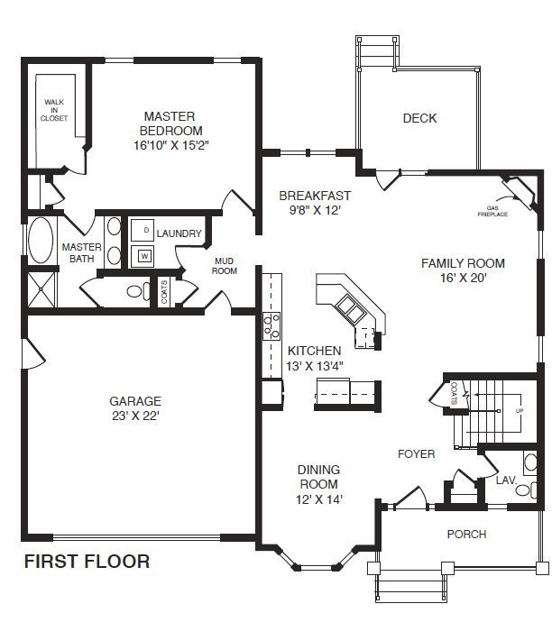 https://gardenbrookhomes.com/wp-content/uploads/2016/05/First-Floor-Meadowbrook-min.jpg