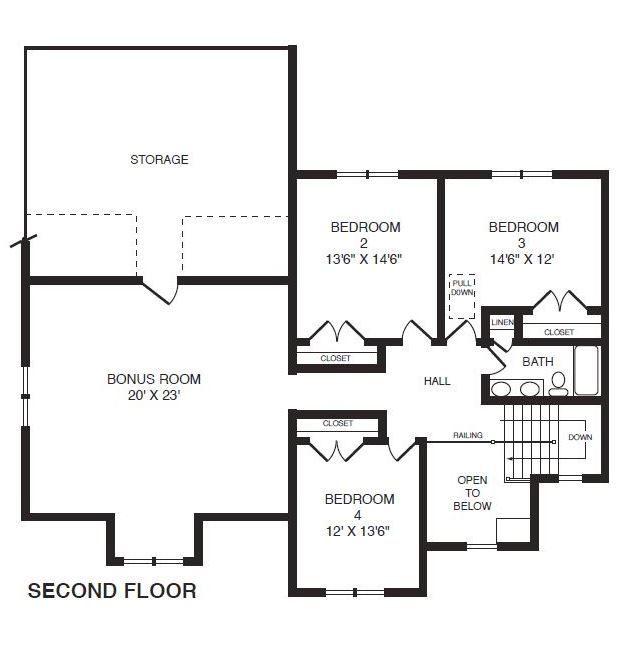 https://gardenbrookhomes.com/wp-content/uploads/2016/05/Second-Floor-Meadowbrook-min.jpg