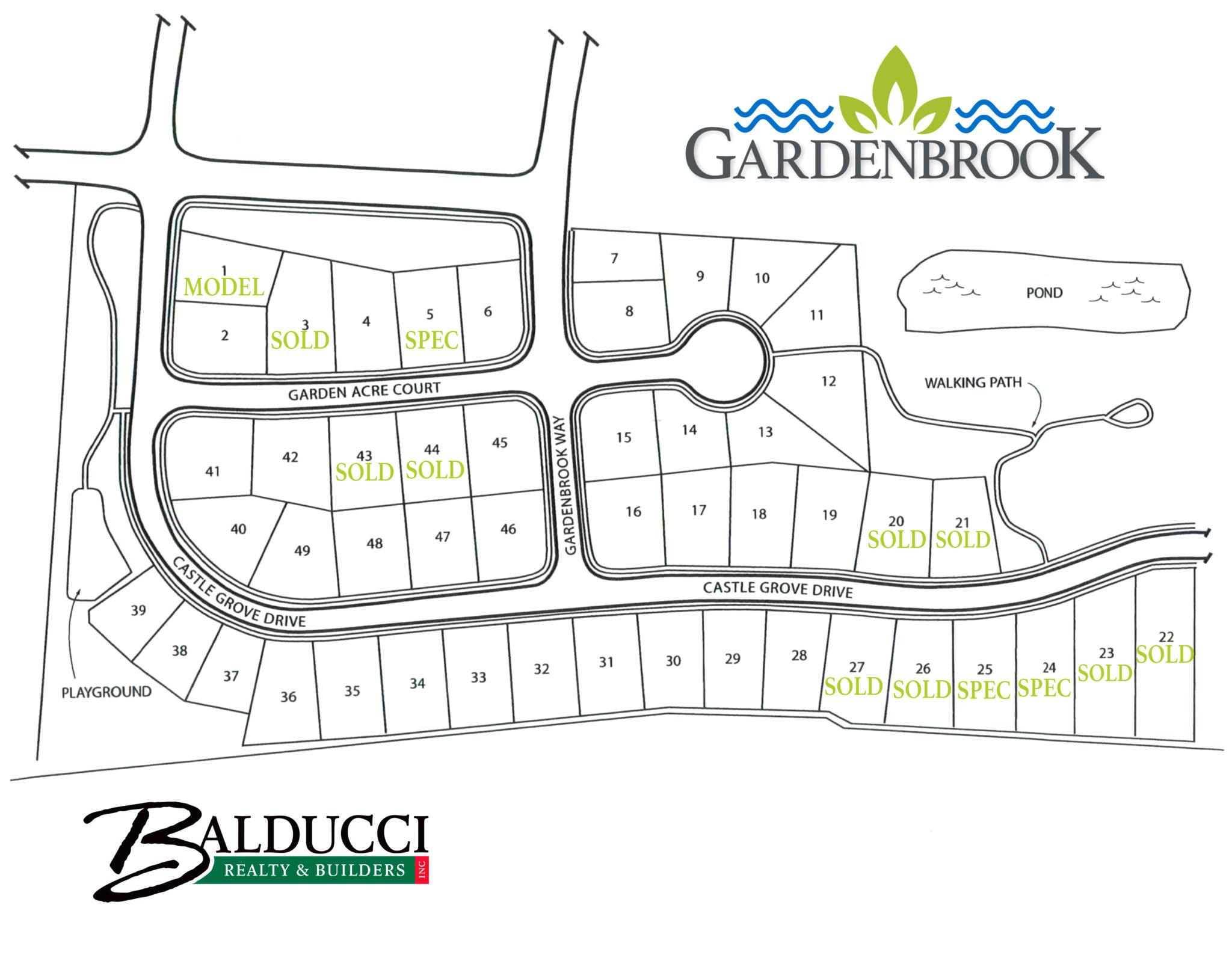 https://gardenbrookhomes.com/wp-content/uploads/2016/06/gardenbrook_plat-4.jpg