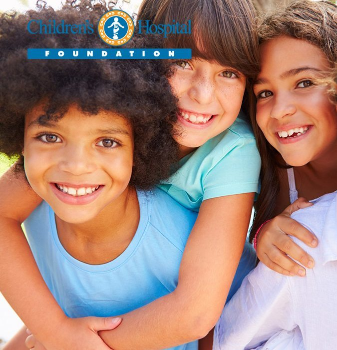 https://gardenbrookhomes.com/wp-content/uploads/2016/11/Childrens-Hospital-Foundation-Richmond-2.jpg