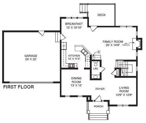 https://gardenbrookhomes.com/wp-content/uploads/2016/12/First-Floor-Gardenbrook-min.jpg