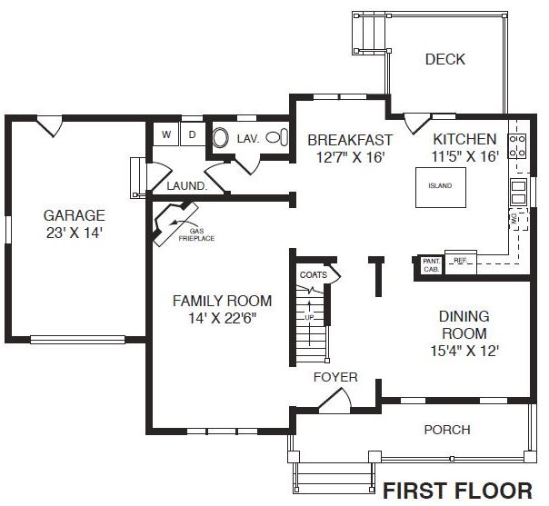 https://gardenbrookhomes.com/wp-content/uploads/2016/12/First-Floor-Summerbrook-min.jpg