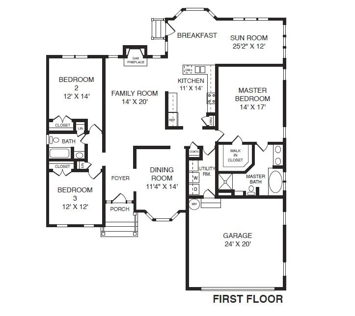 https://gardenbrookhomes.com/wp-content/uploads/2016/12/FloorLayoutPalmetto-min.jpg