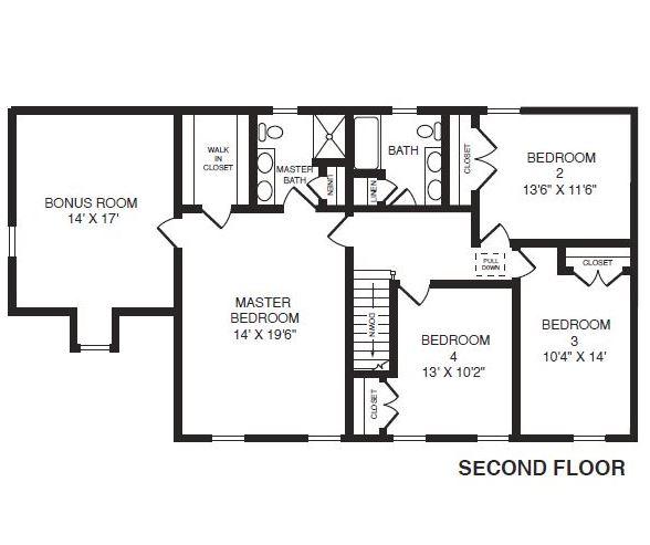 https://gardenbrookhomes.com/wp-content/uploads/2016/12/Second-Floor-Lee-min.jpg