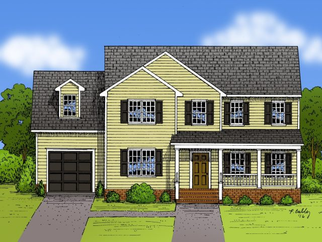 https://gardenbrookhomes.com/wp-content/uploads/2016/12/Summerbrook-Alt.-Elevation_1-copy-min-640x480.jpg