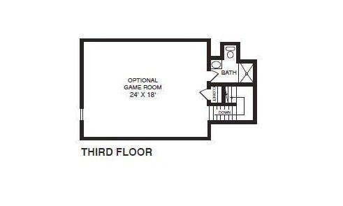 https://gardenbrookhomes.com/wp-content/uploads/2016/12/Third-Floor-Gardenbrook-min.jpg