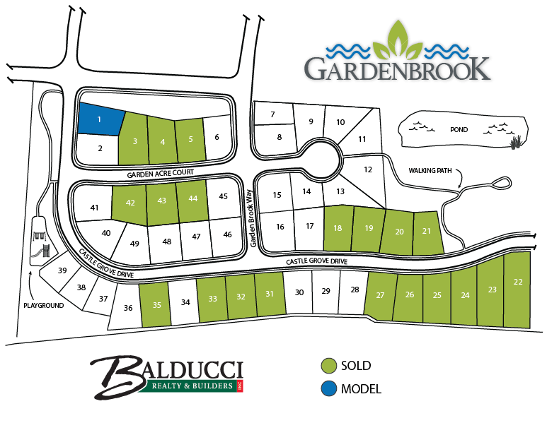 https://gardenbrookhomes.com/wp-content/uploads/2018/06/Plat.png
