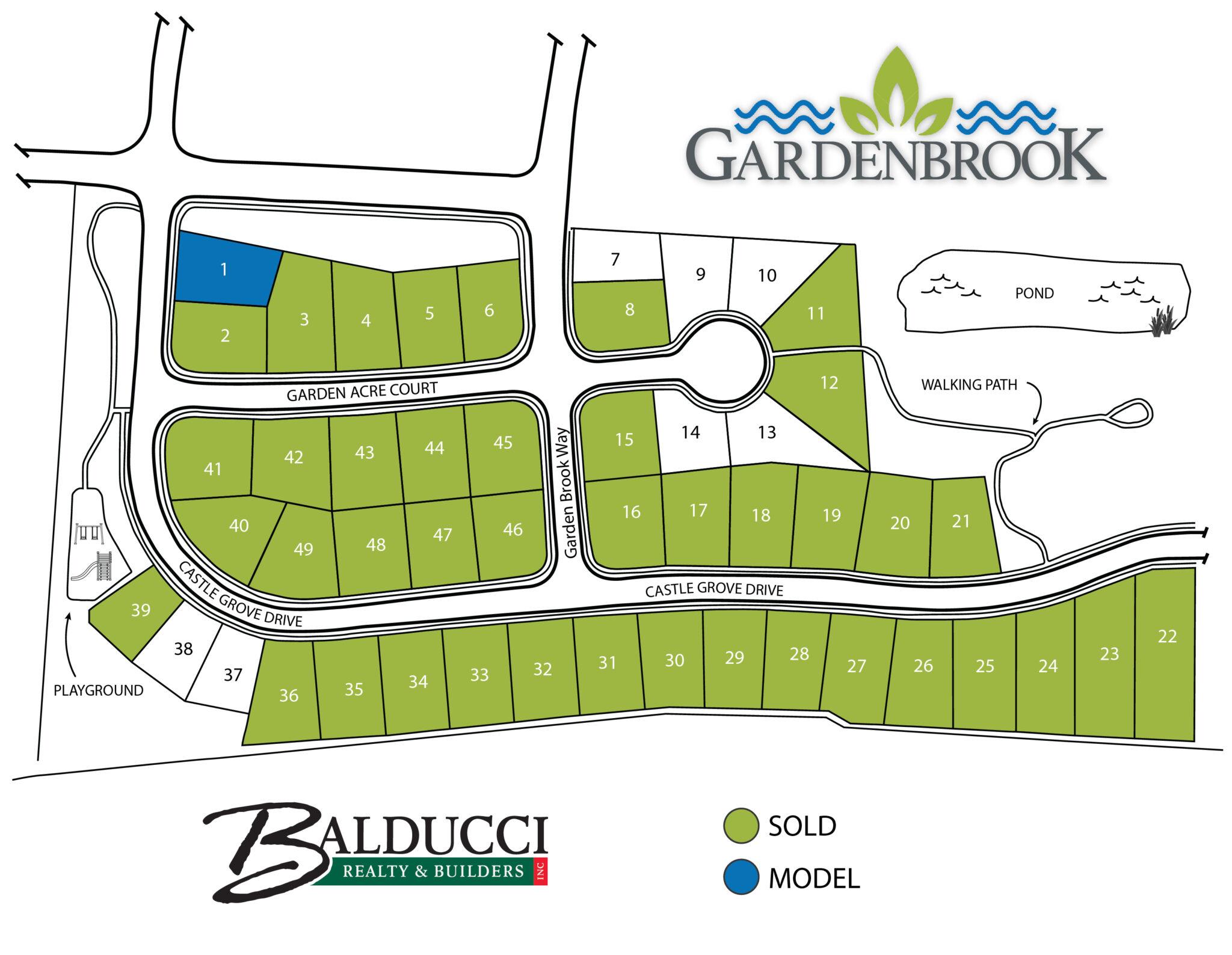 https://gardenbrookhomes.com/wp-content/uploads/2021/05/Gardenbrook-Plat-01.jpg
